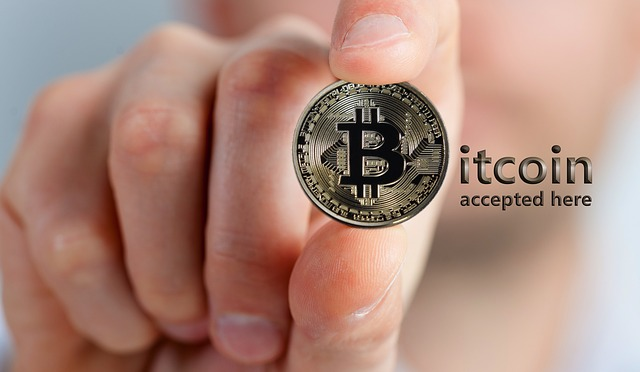BENEFITS OF USING BITCOIN AND CRYPTOCURRENCY