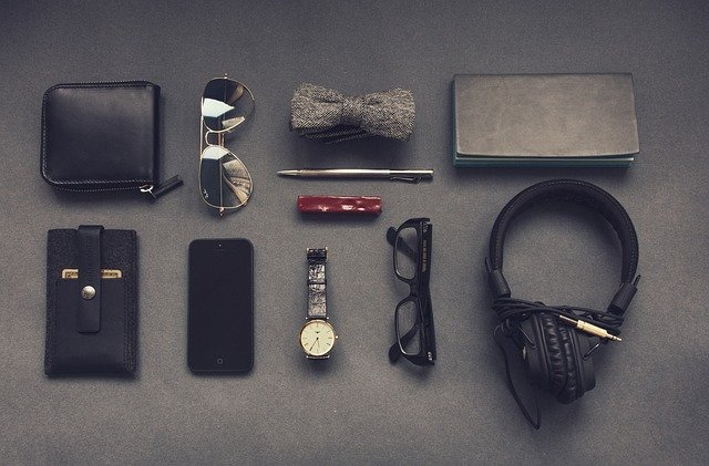 Most Common Gadgets uses on Day to day Life