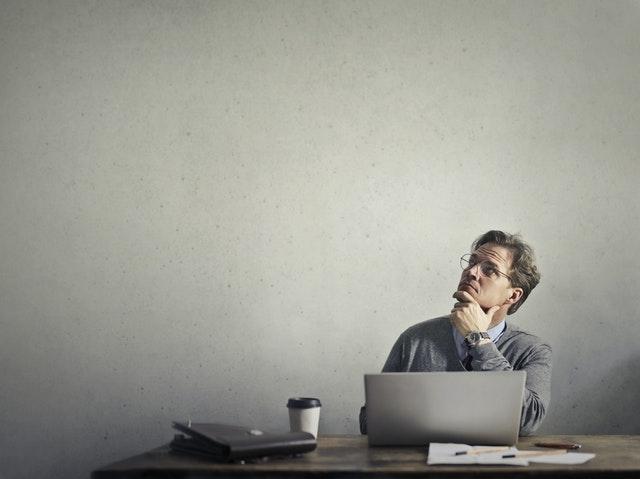 TOP 10 SECRET TECHNIQUES TO IMPROVE PRODUCT LAUNCHING