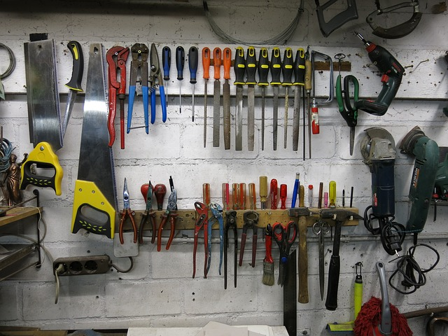 Points to check when it comes to buying toolkit online