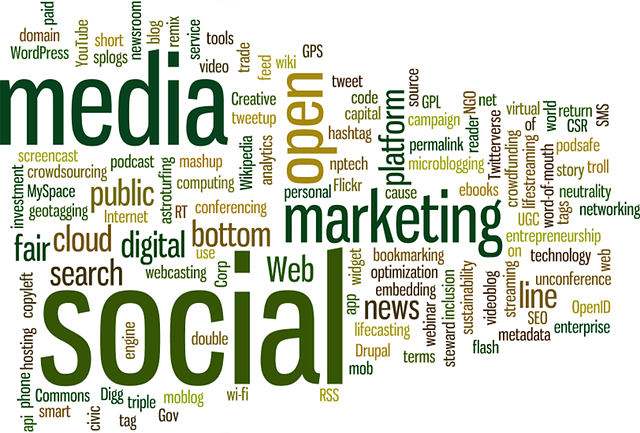11 Different ways to start your digital marketing Journey