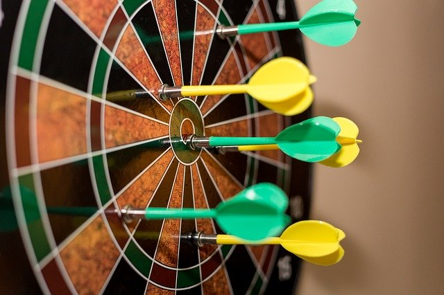 Explore reviews of Top 5 Digital Dartboard