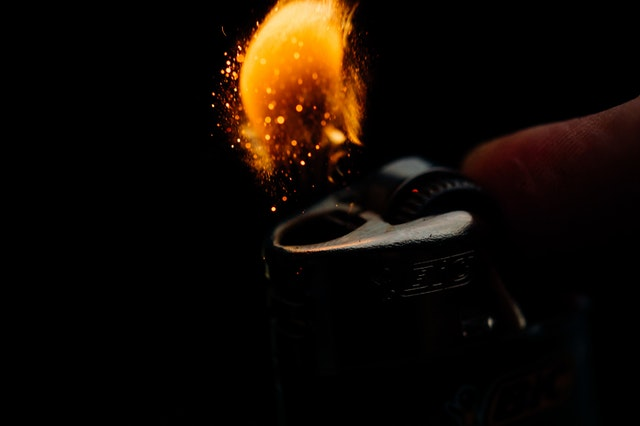 Why Should You Invest Money In High-Quality Cigar Lighter?