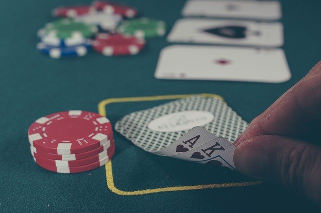 Some Interesting Facts About Online Gambling Site That You Might Not Be Aware Of