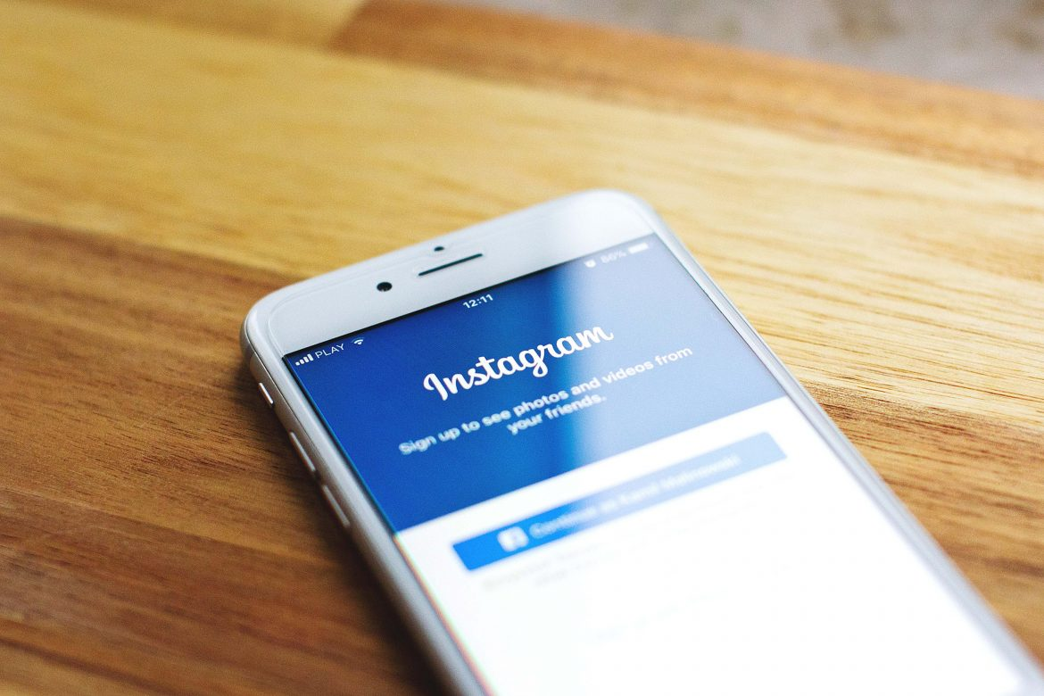 Planning to buy likes for Instagram- have a look at its amazing outcomes