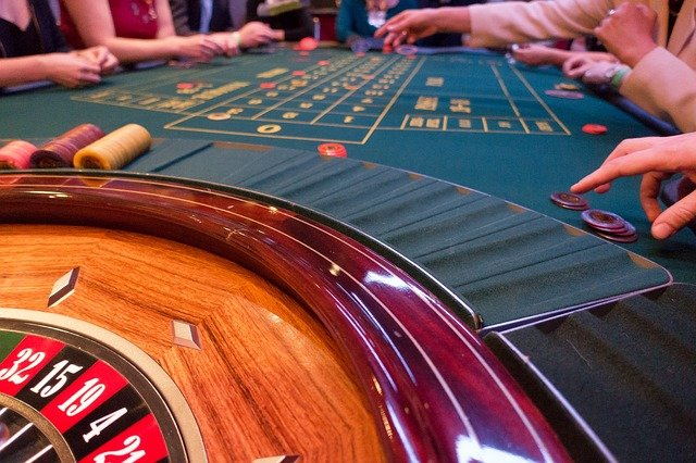 Things You Need To Know About Online Casino Games Before Playing