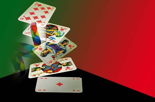 What Deals Individuals Will Get At Online Casino?