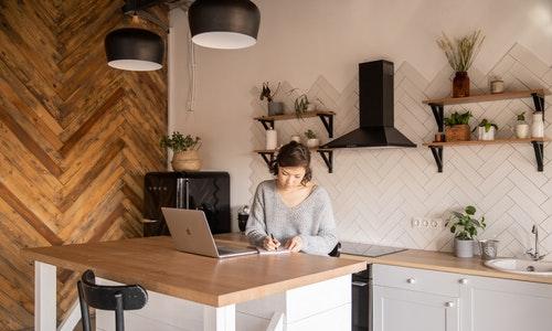 Top 5 Reasons To Start A Mug Printing Virtual Business!