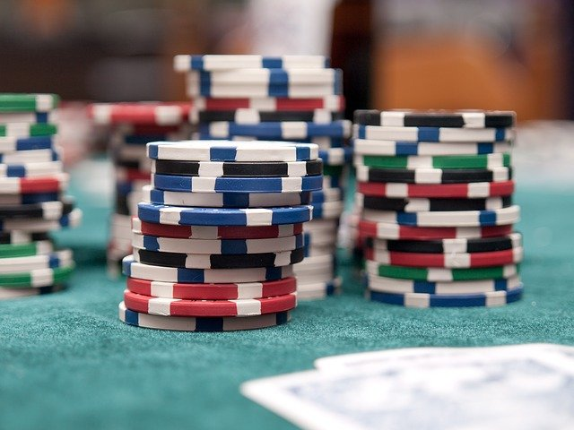 Reach Know About A Popular And Particular Internet Poker Bonuses