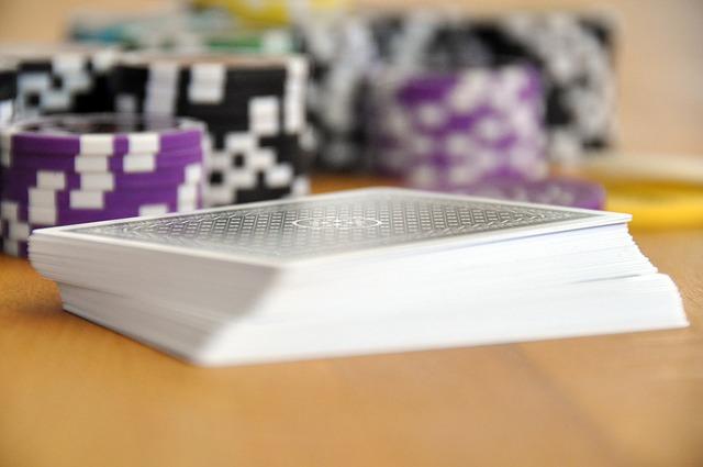 The Factors behind increase in  Online Gambling Websites