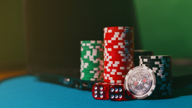 What Are The Features Served On A Reliable Online Casino?
