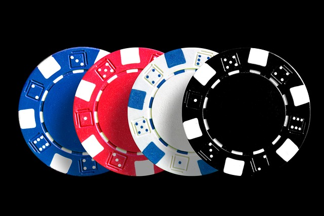 Gambling- the topmost benefits are discussed below.