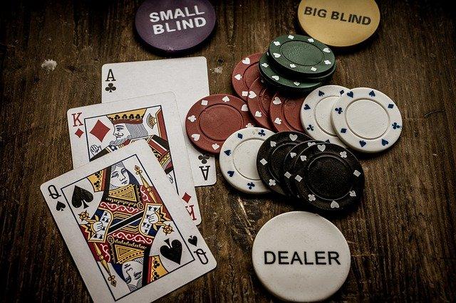 Ricksaccone – Play Hot Games, Slots, Sports Betting And Poker!
