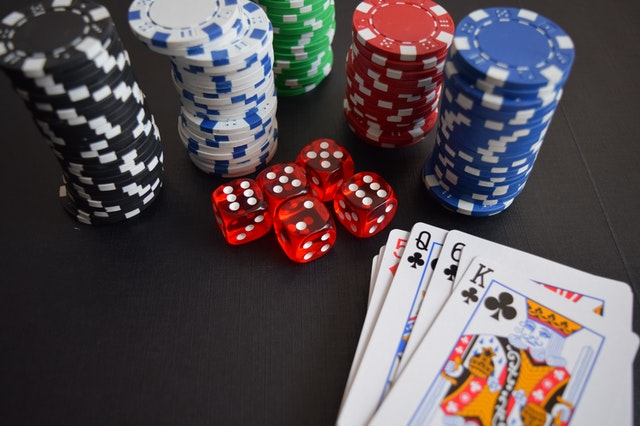 Worried About How To Win Online Casino Games? Do Check Tips And Tricks Here!