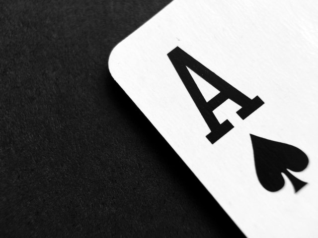 Can you know about the reasons for The constant incline in online gambling?