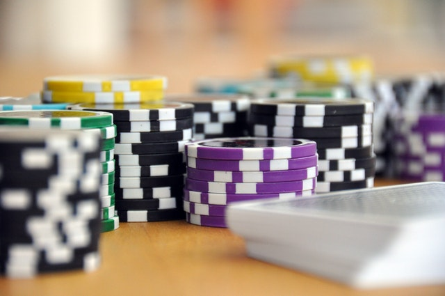 Start Betting With Crypto Currency In 2021
