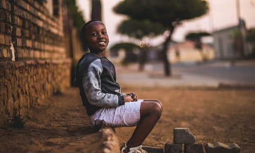 Reasons Why Nigerian Students Are Studying Abroad?