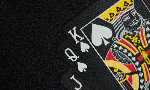 Benefits Of Playing Online Casinos