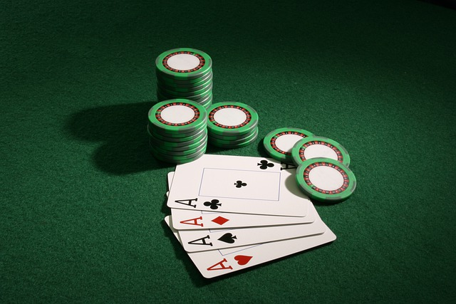 Know 4 Top Reasons behind the Success of Slot Gambling Sites