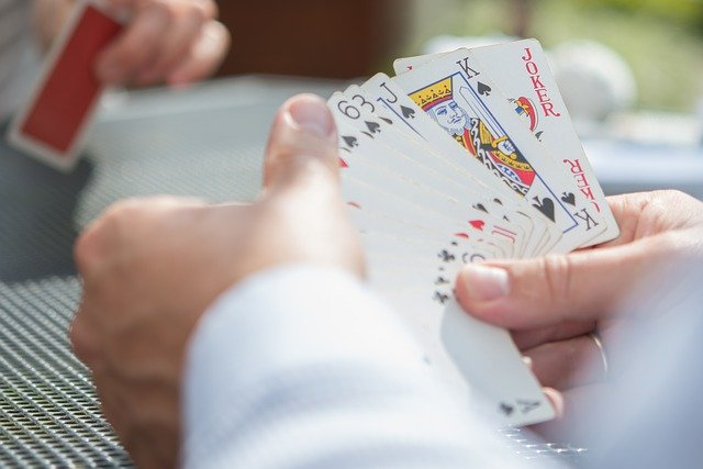 What Are The Prominent Reasons To Opt For Online Slots? Reveal Some Of Them Here!