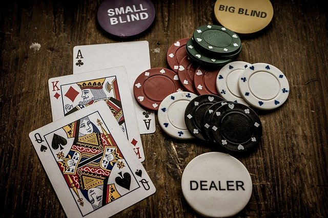 Trusted Online Slot Sites- Enjoy The Wide Variety Of Casino Games