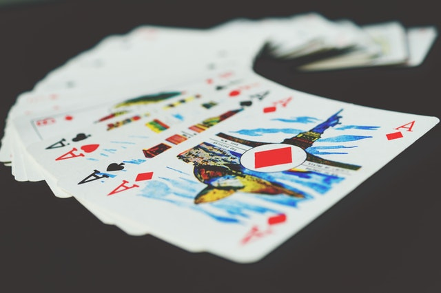 Everything You Need To Know About Bandarqq Poker Online!
