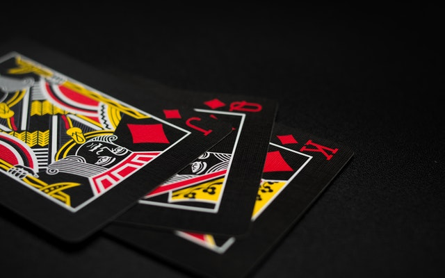 What are the best online poker bonuses offers?